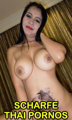 scharfe Pornos mit Thais